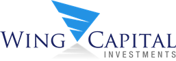 Win Capital Logo