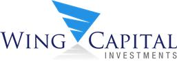 Win Capital Logo